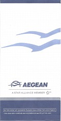 AegeanAirlines2011