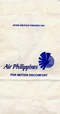 AirPhilippines2001A