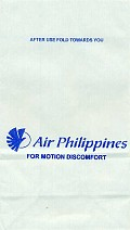 AirPhilippines2005