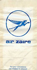 AirZaire