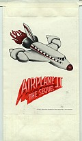 AirplaneIITheSequel1982
