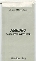 Amedeo2002