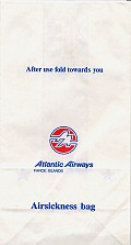 AtlanticAirways2001