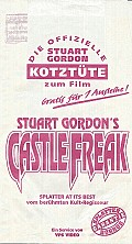 CastleFreak1995