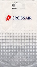 Crossair