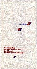 Crossair1995