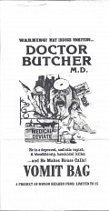 DoctorButcherBlackA