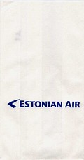 EstonianAir2000
