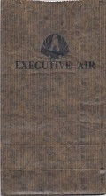 ExecutiveAir