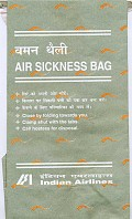 IndianAirlines2004