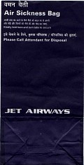 JetAirways1998