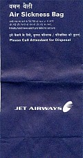 JetAirways2000