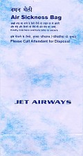 JetAirways2006