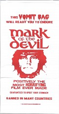 MarkOfTheDevil2012