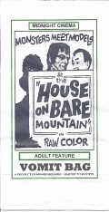 MidnightCinemaHouseOnBareMountain