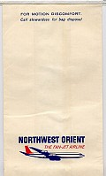 NorthwestOrient1968