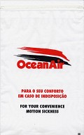 OceanAirRedInstructions