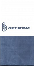 Olympic2005A