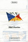 POFerries1986A