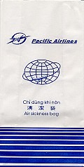 PacificAirlines2001