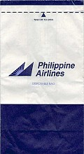 PhilippineAirlines2002
