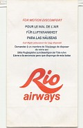 RioAirways1987A