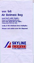 SkylineAirways2005A
