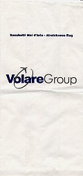 VolareGroup2002