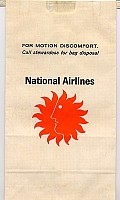 NationalAirlinesOldSmallA